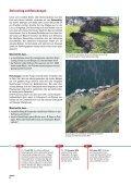 Naturgefahren bedrohen den Menschen seit Jahrtausenden - Seite 6