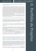 PERGUNTAS E RESPOSTAS - Banco Votorantim - Page 6