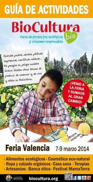 Guia Actividades Valencia2014bja(1)