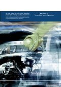 Download - ThyssenKrupp System Engineering - Page 3