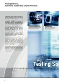 Download - ThyssenKrupp System Engineering - Page 6