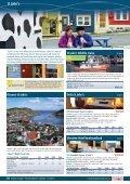 Newfoundland & Labrador - Destination Canada - Page 2