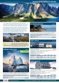 Newfoundland & Labrador - Destination Canada - Page 3