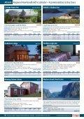 Newfoundland & Labrador - Destination Canada - Page 4