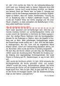 Aus der Geschichte der Georgskirche zu Enzberg - Evangelische ... - Page 2
