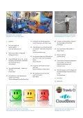 01-2014-Java_aktuell_Sonderdruck_Leon_Rosenberg-Einfach_skalieren - Seite 2