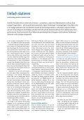 01-2014-Java_aktuell_Sonderdruck_Leon_Rosenberg-Einfach_skalieren - Seite 3