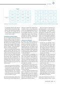 01-2014-Java_aktuell_Sonderdruck_Leon_Rosenberg-Einfach_skalieren - Seite 4