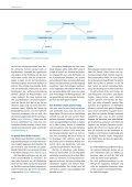 01-2014-Java_aktuell_Sonderdruck_Leon_Rosenberg-Einfach_skalieren - Seite 5