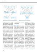 01-2014-Java_aktuell_Sonderdruck_Leon_Rosenberg-Einfach_skalieren - Seite 7