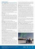 Wild Alaska & Northern Lights 8 DAy Hotel tour - Adventure holidays - Page 2