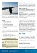 Wild Alaska & Northern Lights 8 DAy Hotel tour - Adventure holidays - Page 3