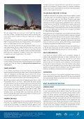 Wild Alaska & Northern Lights 8 DAy Hotel tour - Adventure holidays - Page 4