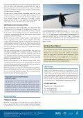 Wild Alaska & Northern Lights 8 DAy Hotel tour - Adventure holidays - Page 7