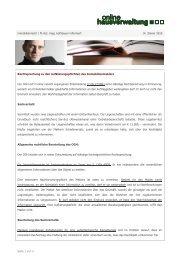 Seite 1 von 2 immobilienrecht   fh-doz. mag. kothbauer informiert 14 ...