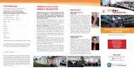 Schmierung und Ölüberwachung für Kraftwerke - OilDoc GmbH