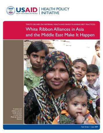 Full Document (pdf 673.4 kb) - Health Policy Initiative