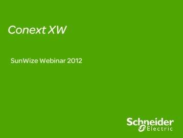 Download Presentation