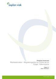 Planbeskrivelse - reguleringsplan for nordre del av Enger.pdf