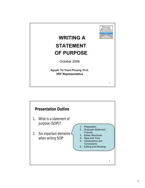 essay on purpose of education with outline