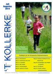 Tkollerke2014-07-Jul-Aug