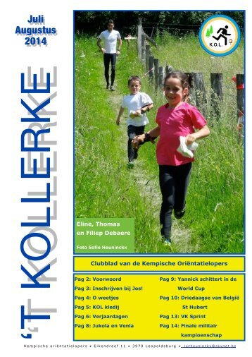 Tkollerke2014-07-Jul-Aug