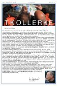 Tkollerke2014-07-Jul-Aug - Page 2