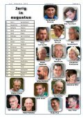 Tkollerke2014-07-Jul-Aug - Page 7