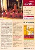 Bhutan – das letzte Königreich mit Sikkim und Darjeeling - Seite 2