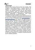 PS-Utility - Atlantis Land - Page 6