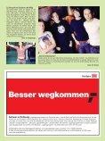 Besuch bei Gudrun und Billy - Handfest-Online - Seite 5