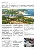 Besuch bei Gudrun und Billy - Handfest-Online - Seite 7