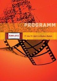Brandheiß - Forum Film