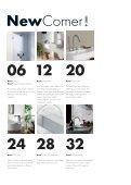 livelySTYLE - Hansgrohe - Page 2