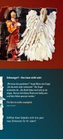 Weihnachten ... und seine Darsteller - Seite 5