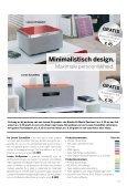Loewe - Zomeracties: juli - augustus 2013 - Page 3