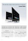Loewe - Zomeracties: juli - augustus 2013 - Page 4