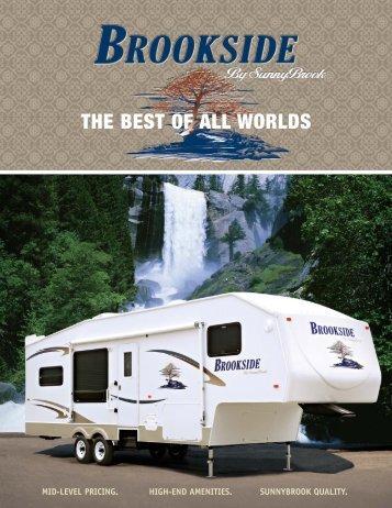 ed05c97cf8a6 Dreamer slide in camper brochures jpg 357x462 Dreamer slide in camper  brochures