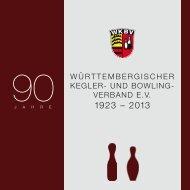 90 Jahre WKBV_zumAnschauen.pdf