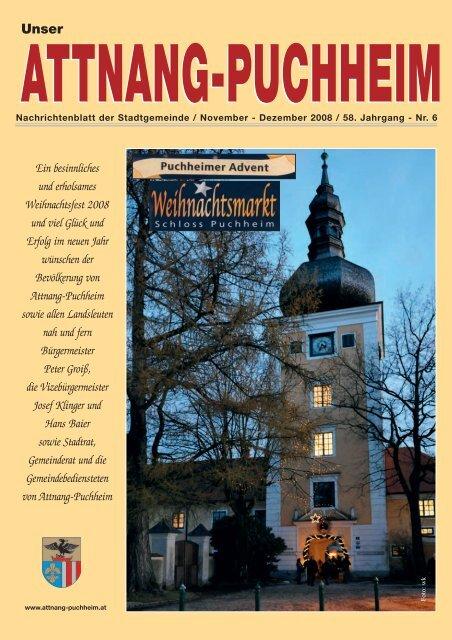 Esoterik in Attnang-Puchheim - Bekanntschaften