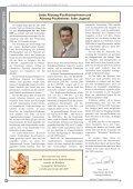 Ein besinnliches und erholsames ... - Attnang-Puchheim - Seite 2