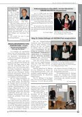 Ein besinnliches und erholsames ... - Attnang-Puchheim - Seite 5