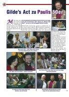 Döformation Oktober 2009 - Seite 2
