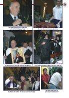Döformation Oktober 2009 - Seite 3