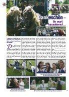 Döformation Oktober 2009 - Seite 4
