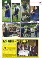 Döformation Oktober 2009 - Seite 5