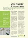 Rabies - CSIR - Page 2