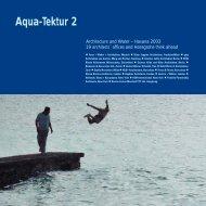 Aqua-Tektur 2 - Hansgrohe