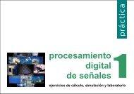 Resumen - Universidad Nacional de San Luis