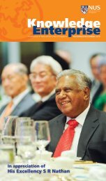 Download PDF - NewsHub - National University of Singapore